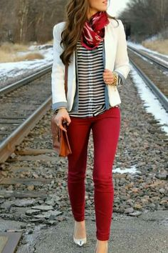 Find More at => http://feedproxy.google.com/~r/amazingoutfits/~3/SnZQnlULI5E/AmazingOutfits.page
