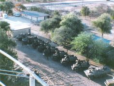 61 Meg Once Were Warriors, Army Day, Brothers In Arms, Defence Force, Army Vehicles, My Land, Iron Fist, African History, South Africa