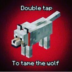 nstagood #follow #squareworld  #minecraft #mincraftpe #minecraftonly #mine #  #mcpe #minecrafter #minecraftersonlyminecrafterpowah #mojamcpocketeditionngminecraft #f4f #followme #followhim  #followalways #me #pleasefollow #follows #follower #following #bestoftheday #likes.  #awesomeness #instafamous #wolves