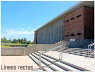 by #DanielaOviedo #Biblioteca #UCC