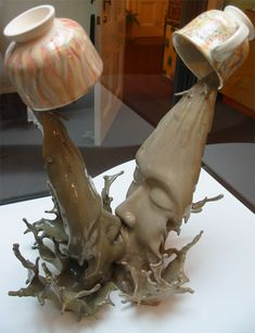 Google Image Result for http://interiordesignhouses.com/wp-content/uploads/2010/05/Sculpture-Design-by-Tsang-Cheung-Shing.jpg