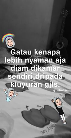 Reminder Quotes, Self Reminder, Story Quotes, Self Quotes, Good Mood Quotes, Qoutes, Funny Quotes, Cinta Quotes, Quotes Indonesia