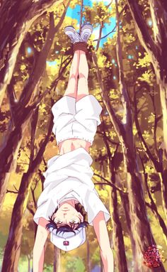 """"""" I'm bored so yeah. We're just hanging around. Messed it all up. Prince Of Tennis Anime, Anime Prince, Jellal And Erza, Vampire Knight, Princess Zelda, Hero, Animation, Cosplay, Cartoon"""