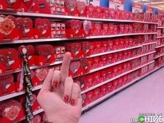 this describes my current feelings about Valentine's Day.scratch that .Singles Awareness Day aka S. Hate Valentines Day, Funny Valentine, Saint Valentine, Valentines Meal, Valentine Stuff, Valentine Cake, Comme Des Freres, Singles Awareness Day, Just Girly Things