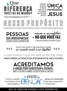Manifesto, Jesus, Ensino Cristão, Movimento, Professores de Crianças, Efeito de Benção.