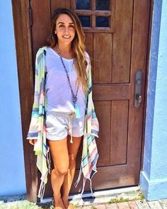 This cute little thing from @morleydelray in her #goddis Linsey in Radiance #liveingoddis #boholuxe
