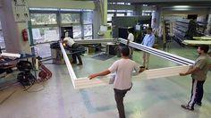 Η εταιρία Simpas δραστηριοποιείται στην επεξεργασία υαλοπινάκων καθώς και στην κατασκευή ενεργειακών κουφωμάτων. Η έδρα της βρίσκεται στην Αμπελιά Ιωαννίνων, ενώ λειτουργεί εκθεσιακός χώρος στο κέντρο των Ιωαννίνων. www.simpas.gr Gym Equipment, Exercise Equipment