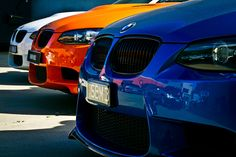 just like candy! Just Like Candy, Bavarian Motor Works, Bmw 6 Series, Bmw X6, Love Car, Dream Cars, Dream Big, Future Car, Car Car