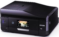 http://www.drivervalid.com/2014/11/epson-expression-xp-860-driver-download.html