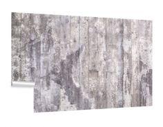 ber ideen zu fototapete schlafzimmer auf pinterest fototapete fototapete strand und. Black Bedroom Furniture Sets. Home Design Ideas