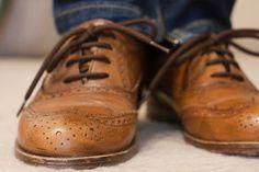 #shoes #oxfordshoes wwwthinkpink-thinkbig.blogspot.com