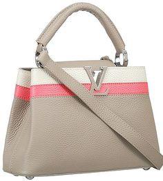da26841853 Best Quality Louis Vuitton Handbags bags from PurseValley Factory. Discount  Louis Vuitton designer handbags.