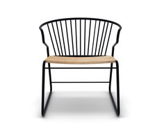 GABBIA CHAIR-   MOM: the MAISON&OBJET experience all year round