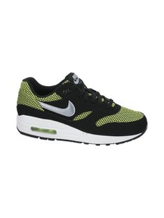new product 279a9 0f63a 41 Desirable air max s images   Air max 1, Air max, Nike air max
