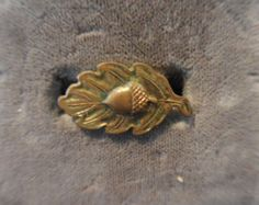 antique acorn hat pin - Google Search