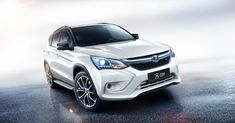 What New: BYD Song DM BDY Song DM Price - BYD is a car brand origin of China which has a market share in various countries in the world. BYD is an automotive Beijing, Nissan, Volkswagen, Fuel Efficient Cars, China, Latest Cars, Car Brands, Countries Of The World, Specs