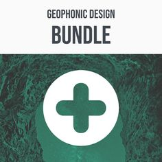 Geophonic Design Bundle is a diverse collection of unique and abstract designed sounds with infrasonic frequencies which go as low as 10Hz. The bundle includes three libraries with a total runtime of 217+ mins (7.01 GB) that have strong sci-fi & horror vibes perfect for your films, video games, documentaries and other projects that require a mysterious and ominous soundscape. Our Audio Craftsmen used a 'Geophone' which is a seismic measurement device used to record seismic waves and…