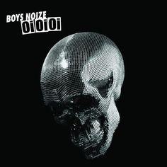 Boy's Noise - Oi Oi Oi