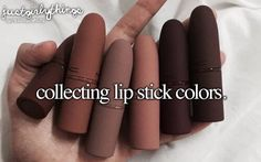 Especially nude colors! @SQUEEK_TWIN2