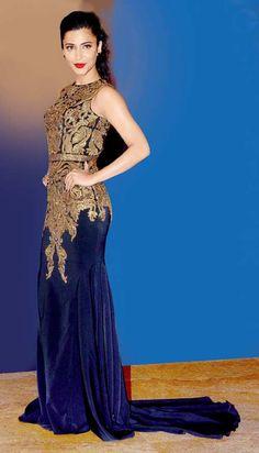 Shruti Haasan #Bollywood #Fashion #Style #Beauty