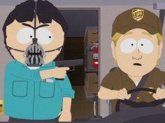 282 Best South Park Images South Park Park South