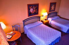 Book Sebastopol Inn, Sebastopol on TripAdvisor: See 125 traveler reviews, 12 candid photos, and great deals for Sebastopol Inn, ranked #2 of 3 hotels in Sebastopol and rated 3.5 of 5 at TripAdvisor.