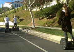 Justin Bieber And Selena Gomez Spotted On Segway Date: Has Biebs Won His …