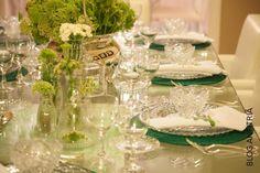 jantar   Anfitriã como receber em casa, receber, decoração, festas, decoração de sala, mesas decoradas, enxoval, nosso filhos