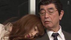 รายการตลกญี่ปุ่น ที่ทำให้คุณขำกลิ้งไม่หยุด ตอน งีบหลับ