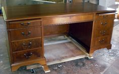 We Offer The Most Reliable #furniture Repair And Restoration Solutions In  Tucson, AZ.
