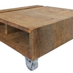 Plush Decorator Collection - Ainsley Recycled Timber Coffee Table, $1,299.00 (http://www.plushdecorator.com.au/ainsley-recycled-timber-coffee-table/)