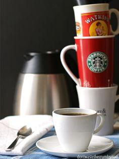 10 Ways to Save Money on Coffee_F