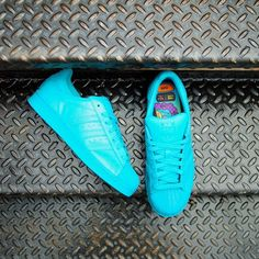 Adidas Superstar Colors Tumblr