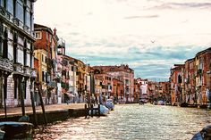 Grand Canal, Venice (color).jpg