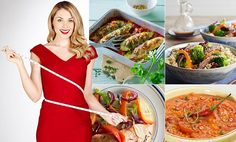 Haylie Pomroy, is the Californian nutritional therapist celebrities have on speed dial. She's the pioneer of The Burn, the programme that offers transformations in as little as three days fast metabolism results Fast Metabolism Diet, Metabolic Diet, 5 Day Diet, Fat Loss Supplements, Diet Recipes, Cooking Recipes, Belly Fat Burner, Burn Belly Fat Fast, Diet Plan Menu