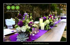 Emily + Darrin | Villa Del Lago | Austin, TX | Hyde Park Photography | Bouquets of Austin | Marquee Event Group | STEMs Productions | Altared Wedding Productions | Pearl Events Austin | www.pearleventsaustin.com