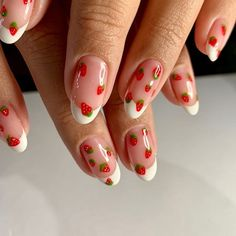 In seek out some nail designs and some ideas for your nails? Here is our list of must-try coffin acrylic nails for modern women. Aycrlic Nails, Swag Nails, Hair And Nails, Glitter Nails, Bling Nails, Coffin Nails, Goth Nails, Grunge Nails, Nagellack Design