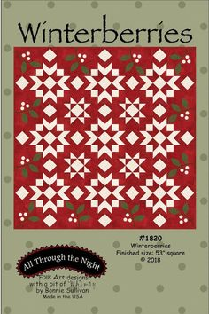 Applique Quilt Patterns, Sewing Patterns, Embroidery Applique, Sewing Ideas, Flannel Quilts, Quilt Kits, Quilt Blocks, Star Quilts, Star Blocks