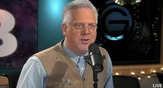 Which Story Is So Important Glenn Beck Thinks You Should 'Print' and 'Save' It for Your Children?