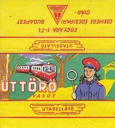 Úttörő csoki Retro Kids, Budapest, Baseball Cards, Vintage, Vintage Comics, Vintage Kids