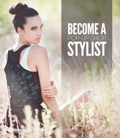 Silver Icing, Stylish Clothes For Women, Chic Outfits, Pop Up, How To Become, Stylists, Shopping, Clothing, Posts