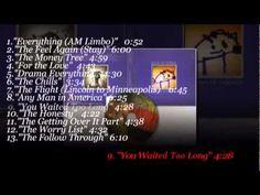 programme cinema 7d draria