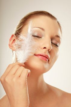 Tips to Correct Uneven Skin Tone!