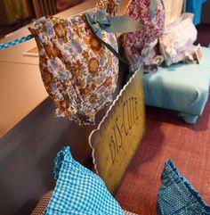 vitrine-petites-culottes-Frou-Frou créations Bis-Cute