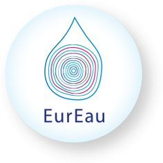 EurEau - Water matters, the views of Europe's water sector