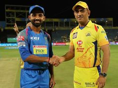 IPL RR vs CSK today match: CSK playing 11 against RR is likely to remain unchanged. But a few changes can be seen in RR probable 11 for today match. Shane Watson, Chennai Super Kings, Cricket News, Lifestyle News, Will Turner, Best Player, Bollywood News, Polo Ralph Lauren, Sports