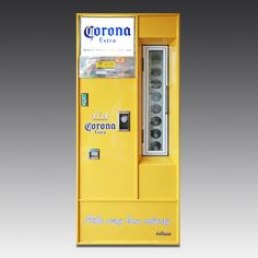 Corona Westinghouse Vending Machine from our selection of Other Brand Vending Machines Vintage Coke, Vintage Games, Retro Vintage, Coke Machine, Vending Machine, Eclectic Games, Luxury Gifts For Men, La Crosse, Game Room
