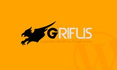 Grifus
