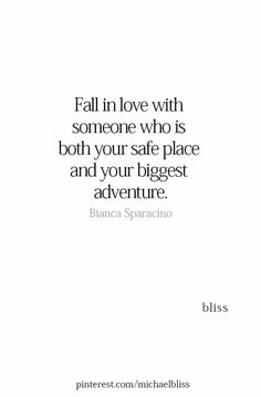 Deep Quotes About Love, I Love You Quotes, Love Yourself Quotes, Quotes To Live By, Unsure Love Quotes, The Words, Positive Quotes, Motivational Quotes, Inspirational Quotes