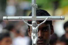Qual è la differenza tra cattolico e cristiano?